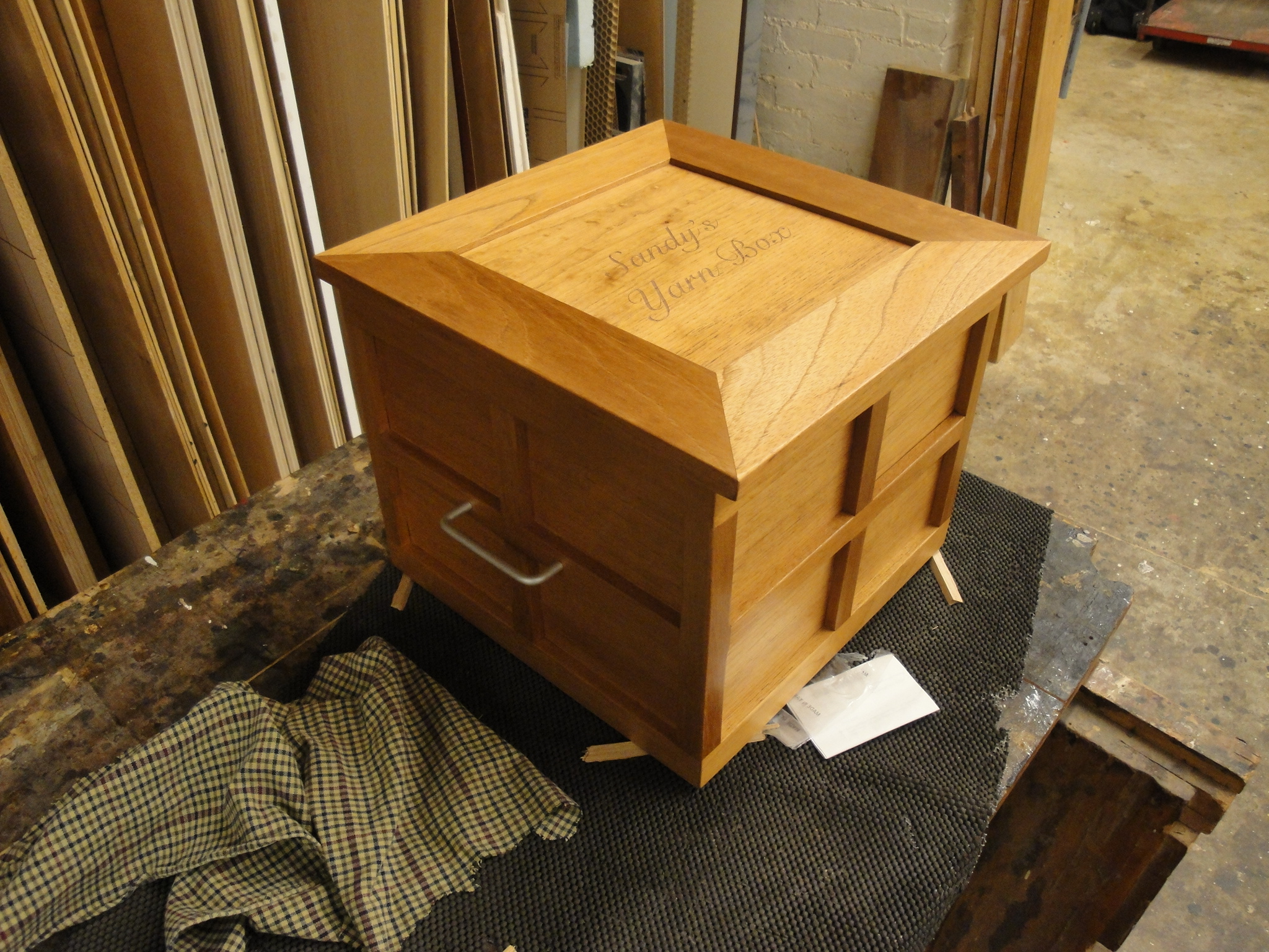 Woodworking Plans – Page 3 – Woodworking project ideas