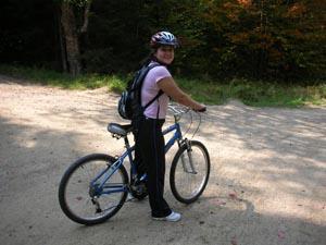 Mireille 39 s interests for Key west bike trails