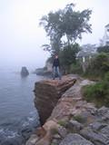 Acadia0229_BarHarborMist