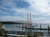 Acadia0397_HarborsideHotel