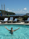 Acadia0422_HarborsidePool