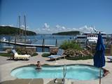 Acadia0434_HarborsidePool