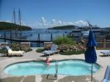 Acadia0442_HarborsidePool