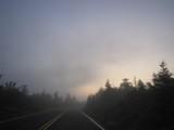 Acadia0505_CadillacSunrise