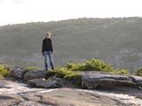 Acadia0714_CadillacViews