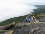 Acadia0912_CadillacMist