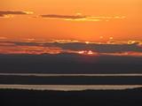 Acadia0967_CadillacSunset