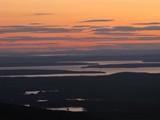 Acadia1006_CadillacSunset