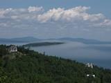 Acadia1042_CoastlineDrive