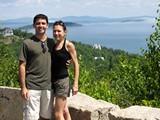 Acadia1056_CoastlineDrive