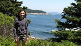 Acadia1077_CoastlineDrive