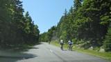 Acadia1079_CoastlineDrive