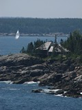 Acadia1089_CoastlineDrive