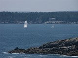 Acadia1097_CoastlineDrive