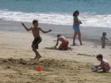 Acadia1107_SandBeach