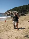 Acadia1112_SandBeach
