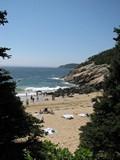 Acadia1124_SandBeach