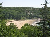 Acadia1125_SandBeach