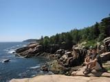 Acadia1132_ThunderHole
