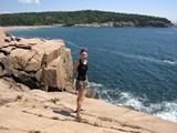 Acadia1137_ThunderHole