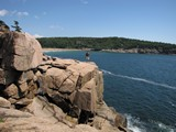 Acadia1162_ThunderHole