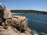 Acadia1162_ThunderHole
