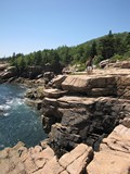 Acadia1176_ThunderHole