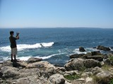 Acadia1210_OtterCliff