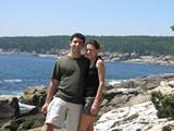 Acadia1236_OtterCliff