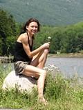 Acadia1250_OtterCove