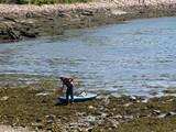 Acadia1262_OtterCove