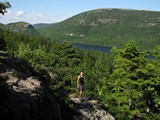 Acadia1425_PenobscotAscent
