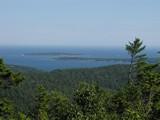 Acadia1427_PenobscotAscent