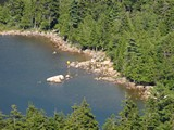 Acadia1433_PenobscotAscent