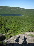 Acadia1437_PenobscotAscent
