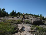 Acadia1454_PenobscotSummit