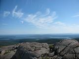 Acadia1509_PenobscotSummit