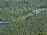 Acadia1522_PenobscotSummit