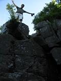 Acadia1601_PenobscotDescent