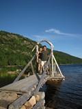 Acadia1630_JordanPondWalk