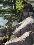Acadia1726_JordanPondWalk