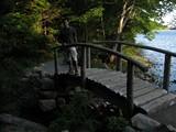 Acadia1746_JordanPondWalk