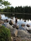 Acadia1760_JordanPondWalk