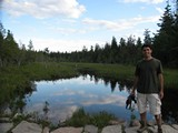 Acadia1769_JordanPondWalk