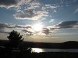 Acadia1894_SouthSideDrive