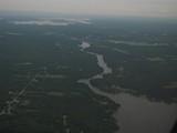 Acadia2041_Flights