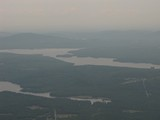 Acadia2044_Flights