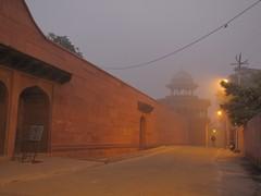Agra004_TajMahal_Entrance