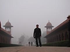 Agra014_TajMahal_Entrance