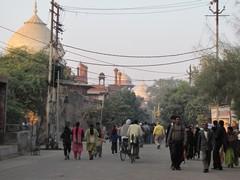 Agra018_TajMahal_Entrance
